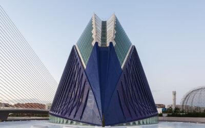 Las mayores pifias arquitectónicas de Valencia