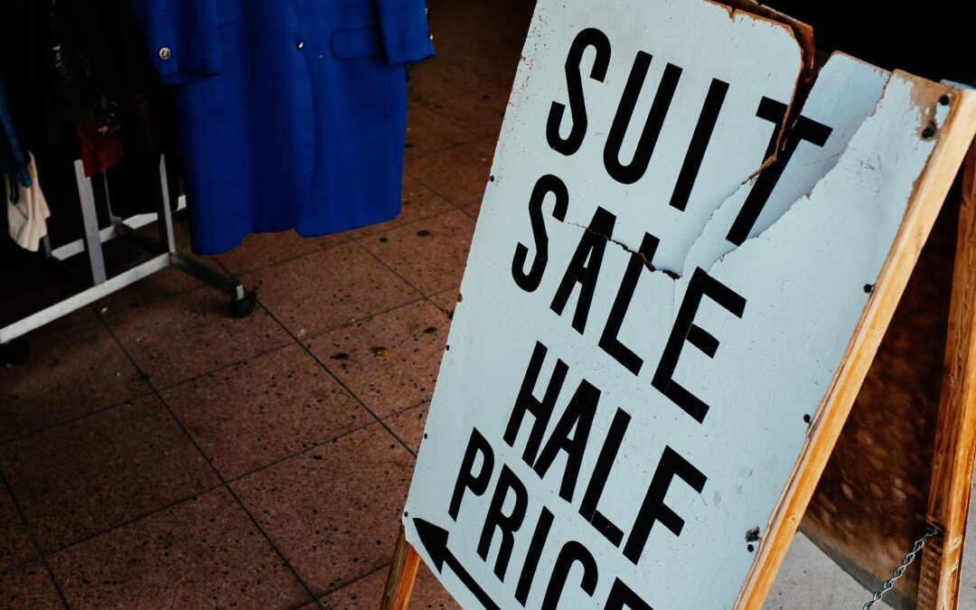 ¿Es buen momento para vender tu casa?