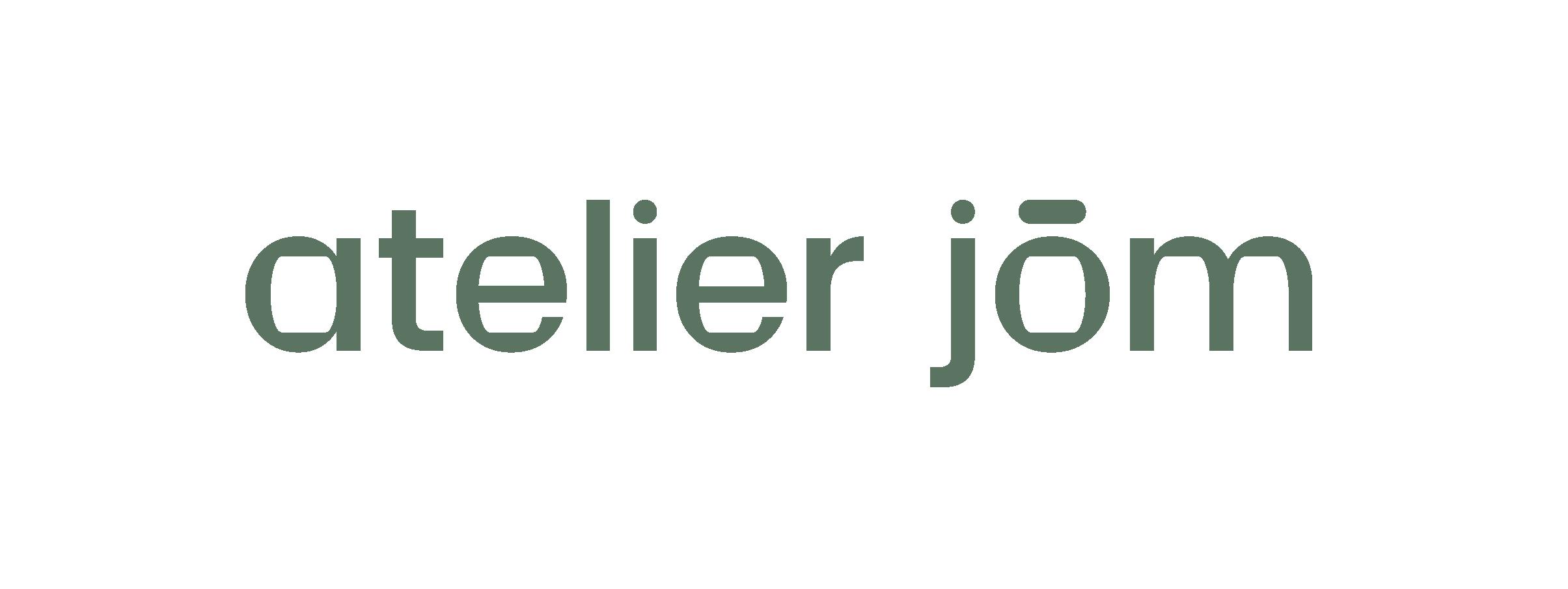 Atelier Jōm