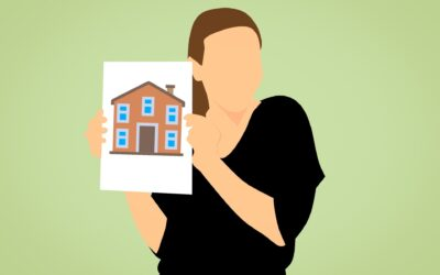 Así se las ve la mujer en el sector inmobiliario